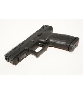 Pistolet CZ P-10 C 9x19mm
