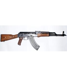 TGUN 7.62x39mm (AKM)