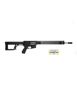 "Radical Firearms Wylde FTR Rifle 18"" (3GUN)"