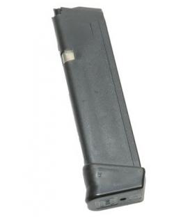 Magazynek Glock 17 19nb