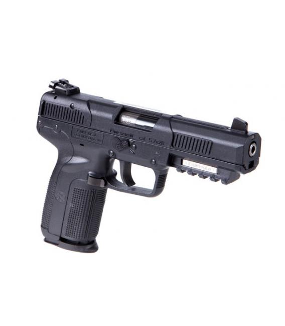 FN FIVE SEVEN 5.7X28MM