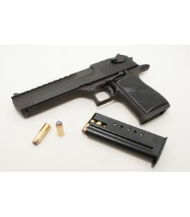 """Pistolet Desert Eagle .44 Magnum Mark XIX 6"""""""