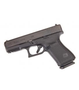 Pistolet Glock 19 gen 5 9x19mm