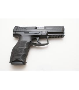 Pistolet HK SFP9-SF