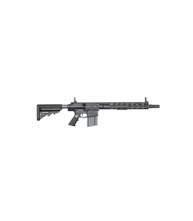 Knight`s Armament SR-25 E2 PRECISION CARBINE M-LOK