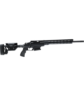 TIKKA T3X TACTICAL A1 6.5 creedmore