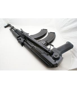 TGUN S 7.62x39mm (AKMS)