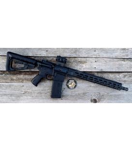 SIg Sauer M400 Elite