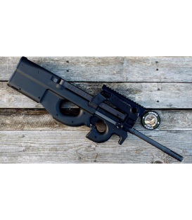 FN PS 90