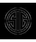 SigSauer USA