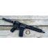 BCM RECC-11 MCMR Pistol ELW