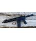 "Radical Firearms RF 10,5"" 5.56 FGS"