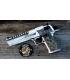 Pistolet Desert Eagle .44 WMD