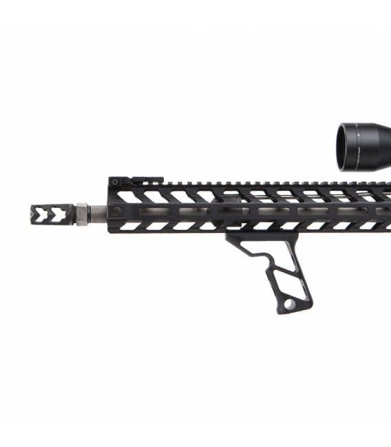 Chwyt Fortis Shift Fore-End Vertical Grip M-LOK