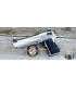 Pistolet Desert Eagle .44 STS