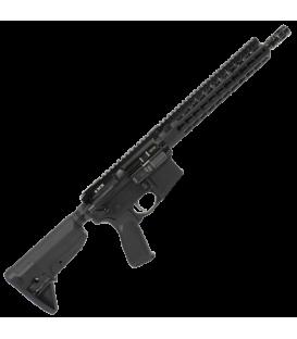BCM CQB11 KMR-A Carbine SBR