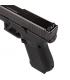 Pistolet Glock 19 gen 5 MOS FS 9x19mm