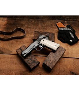 Pistolet Cabot Vintage Classic Govt .45ACP