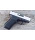 Pistolet Glock 43X 9x19mm