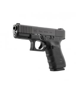 Pistolet Glock 19 gen. 4 FS 9x19mm
