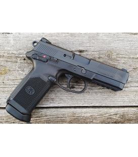 FNX™-45 BLK
