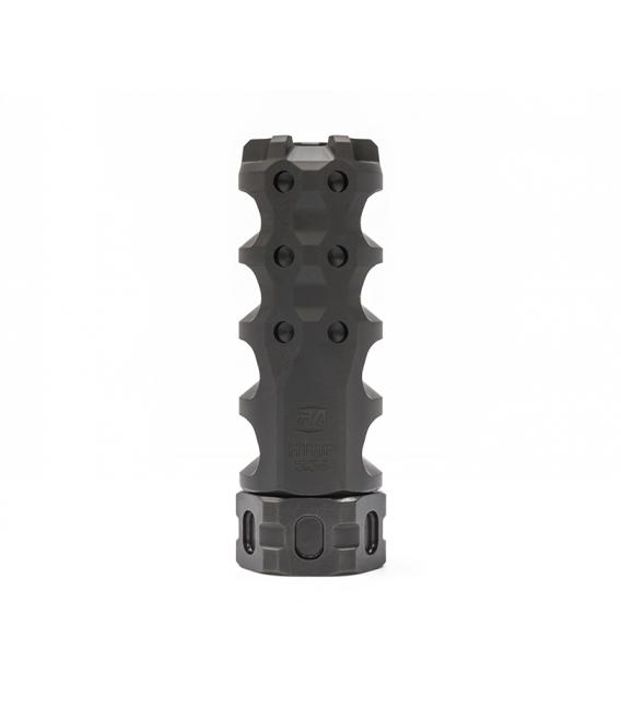 Hypertap® 556mm Muzzle Brake
