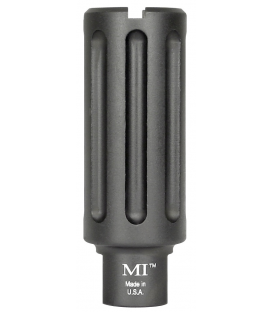 Midwest Industries Blast Can - 1/2-28 Thread 5.56