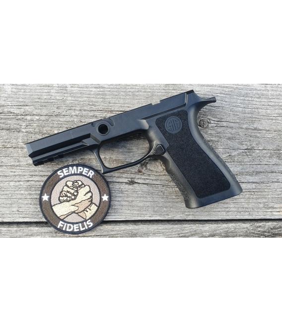 Wymienny chwyt pistoletowy SIG SAUER P320 X-CARRY