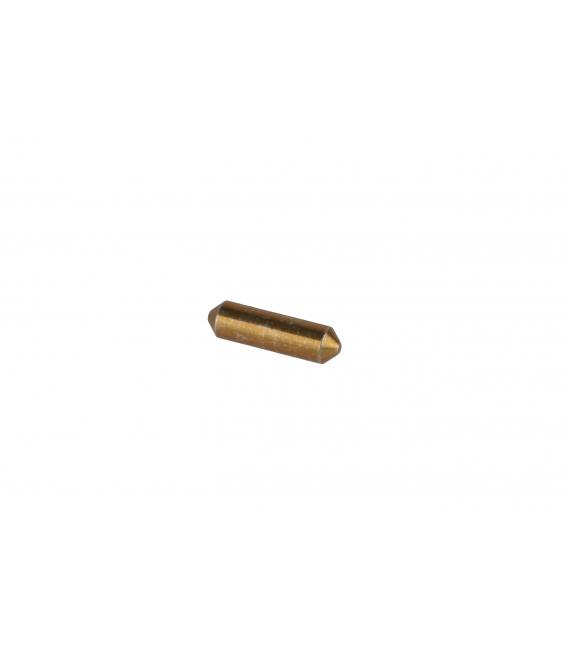 Pin bolca Detent, Receiver Takedown/Pivot Pin, 5.56