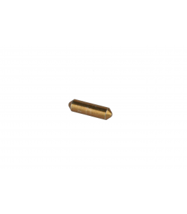 Pin bolca Detent, Receiver Takedown/Pivot Pin, 5.56