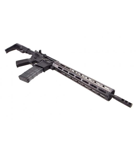 FAXON FIREARMS FX5500 ULTRALIGHT AR-15 RIFLE - 14.5