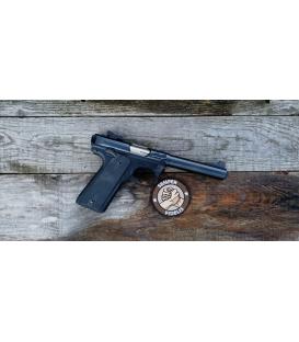 Pistolet Ruger MARK IV™ 22/45™