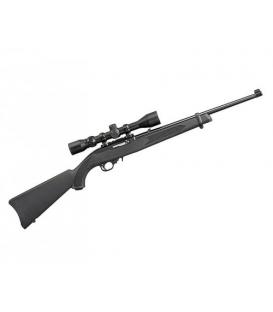 Ruger 10/22® Carabine .22LR