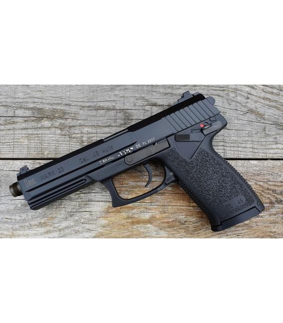 Pistolet HK MARK 23