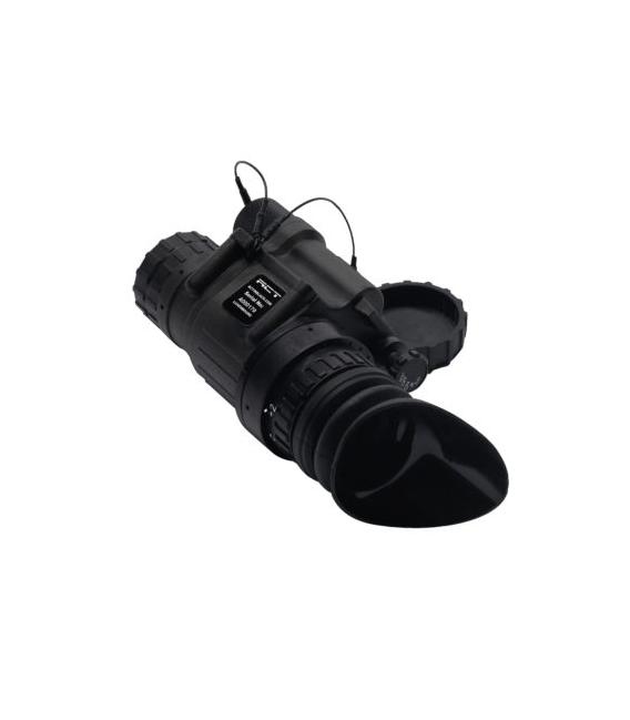 Noktowizor PVS14LTE Act in Black