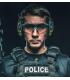 Noisefighters Sightlines – wkładki żelowe Ops-Core AMP i RAC (zestaw higieniczny)