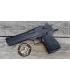 Desert Eagle .44 Magnum