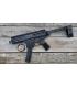 "Sig Sauer MPX K 4,5"" 9x19mm"