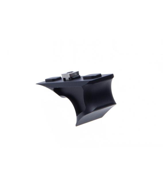 Chwyt Fortis SHIFT (Reversible) MLOK Handstop - Standard