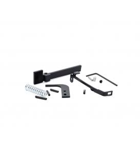 Zestaw naprawczy Angstadt Arms 0940 Proprietary Parts Kit