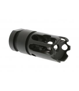 Kompensator 2A Armament T3 5.56