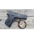 FNS™-9 Compact