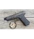 Glock 17 Gen 5 FS z lufą gwintowaną