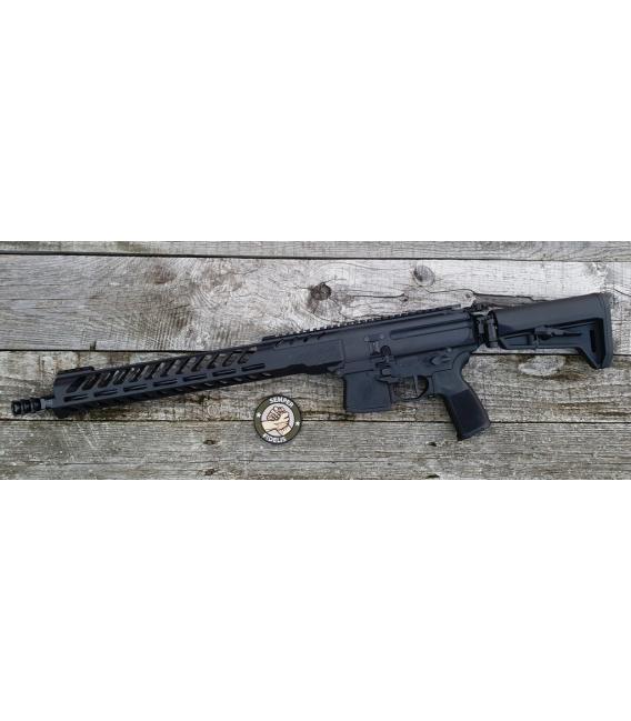 """Sig Sauer MPX PCC 16"""" 9x19mm"""