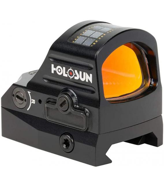 Kolimator Holosun HS507C-V2
