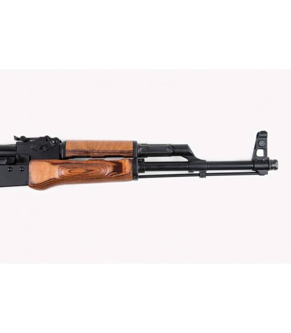 Jack 7.62x39mm – wersja drewno standard