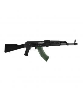 Jack 7,62x39mm – wersja polimer standard