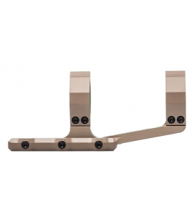 Montaż Aero Precision Ultralight 30mm Scope Mount, SPR - FDE Cerakote