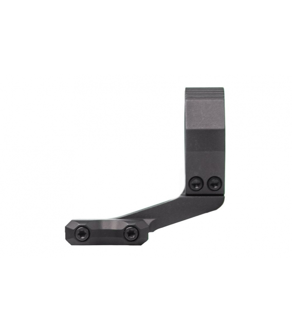 Montaż Aero Precision Ultralight 30mm Scope Mount - Cantilever