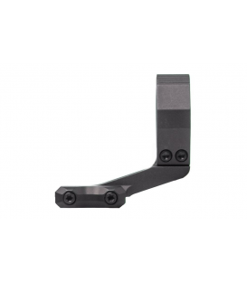 Montaż Aero Precision Ultralight 30mm Scope Mount - Cantilever